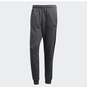 adidas Pants - adidas Men's Gray Joggers
